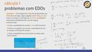 Equações diferenciais elementares (parte 2) - Video