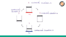 Ciclo de Carnot - Teoria