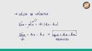 Ciclo Rankine - Teoria