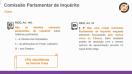 Comissão Parlamentar de Inquérito - Teoria - parte 2