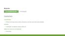 Demonstração das Mutações do Patrimônio Líquido (DMPL) - Resumo