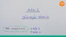 Dilatação térmica - Teoria