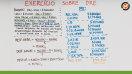 Exercício sobre DRE (com depreciação e amortização) - Teoria