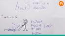 Exercicios - Exercícios - parte 1