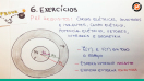 Exercícios e aplicações - Exercícios