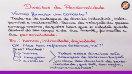 Introdução - conceitos e características - Teoria