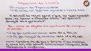 Lei de Introdução, LINDB - Teoria - parte 2