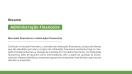 Resumo - Mercado Financeiro e Instituições Financeiras - Resumo