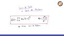 Séries de Taylor e Maclaurin - Teoria