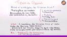 Teoria Geral do Direito Civil - Teoria