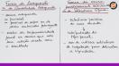 Teorias de casualidade e imputação objetiva - Teoria