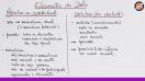 Tipos objetivo e subjetivo (parte 2)