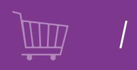 Conceitos básicos de Direito do Consumidor