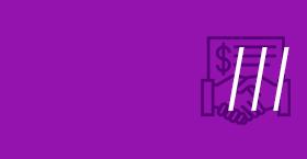 Contrato de compra e venda, contrato de troca ou permuta e contrato estimatório