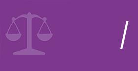 Dimensão do Direito