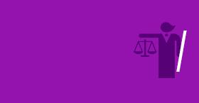 Direito Administrativo e a Administração pública