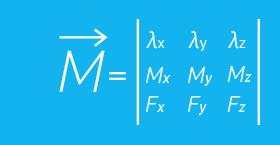 Equilíbrio de partículas (2D e 3D)