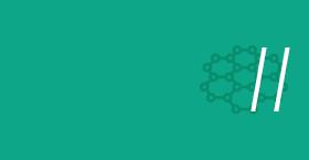 Estrutura atômica e ligação entre átomos