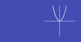 Fundamentos - funções vetoriais, revisão de integração e mudança de variáveis