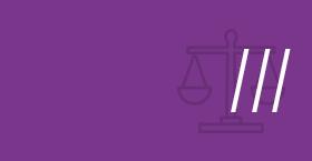 Hermenêutica e ordenamento jurídico