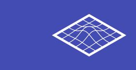 Integrais de superfície