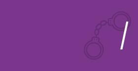 O conceito de Direito Penal