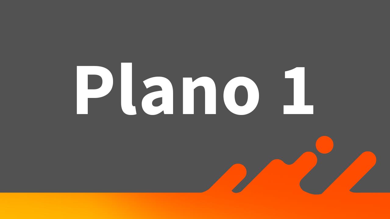 Curso de teclado: os primeiros passos no teclado