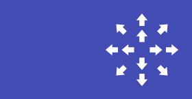 Parametrização de curvas e integrais de linha