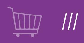 Práticas comerciais e contratos de consumo