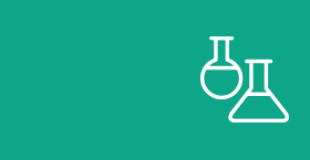 Reações químicas e estequiometria