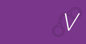 Teoria da norma penal