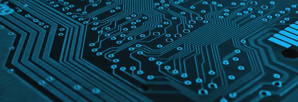 Circuito Eletricos : Circuitos elétricos encontre os melhores materiais de